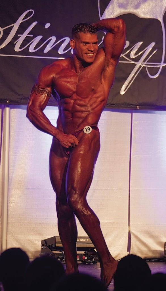 bodybuilder-649976_1280